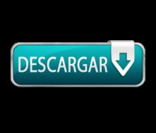 boton-descargar_350x300